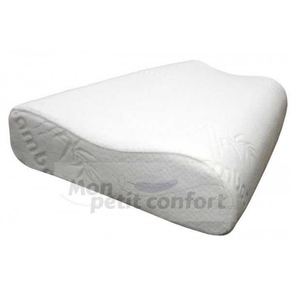 Retirer ce produit de mes favoris ajouter ce produit mes favoris share on f - Oreiller grand confort ...