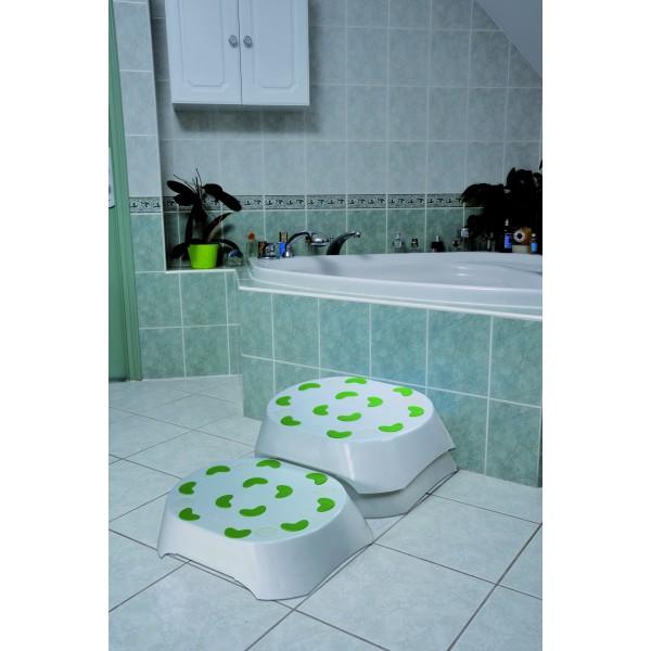Marche pied de bain - Marche pied salle de bain ...