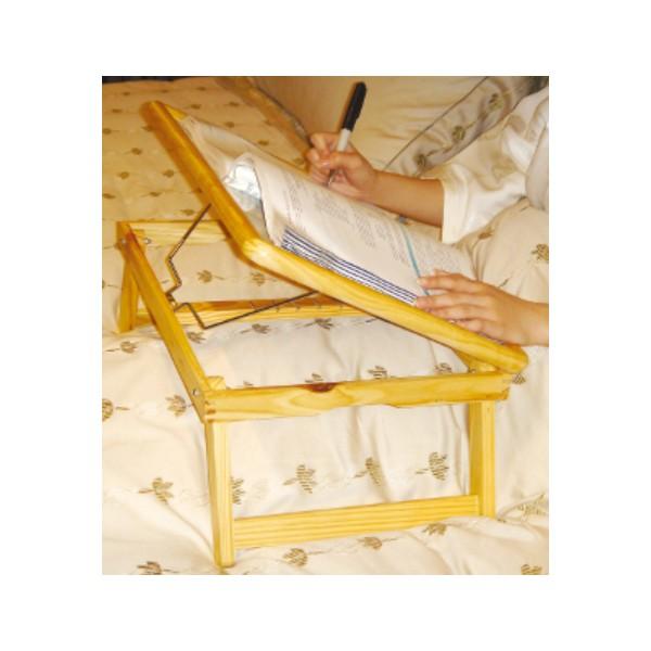 plateau de lit inclinable. Black Bedroom Furniture Sets. Home Design Ideas