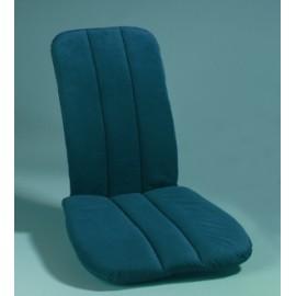 Assise correctrice de posture Better back